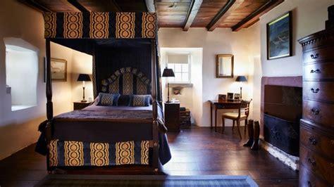 top interior designer katharine pooley decor  style