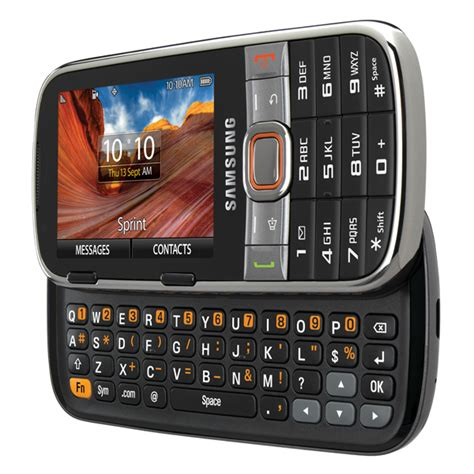 basic samsung qwerty phone with flash samsung slider phones video search engine at search com