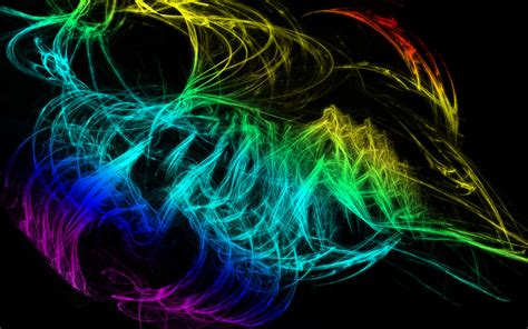 wallpaper abyss abstract splash full hd wallpaper and background image 1920x1200
