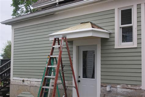 front door roof overhang door overhangs exterior door overhang front door roof