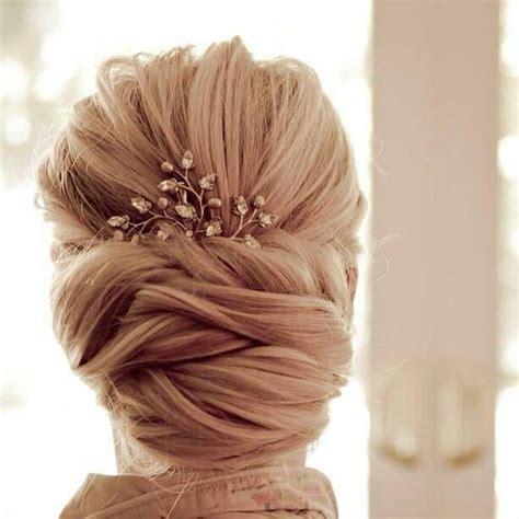 Wedding Hairstyles Updos 2014 by Best Wedding Hairstyles For Wardrobelooks