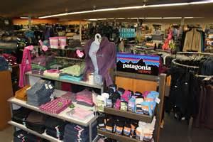 Handmade Gift Shop - shopping discover kodiak kodiak island alaska