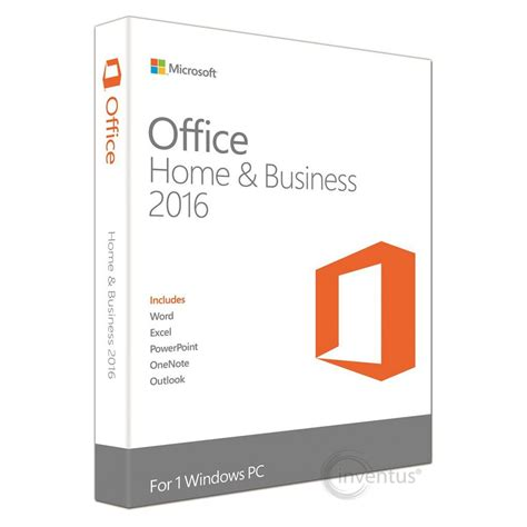 office home and business 2016 microsoft office home and business 2016 full package taipei for computers jordan