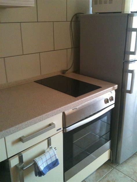 appartamenti istria appartamenti istra ravni istra croazia alloggio it