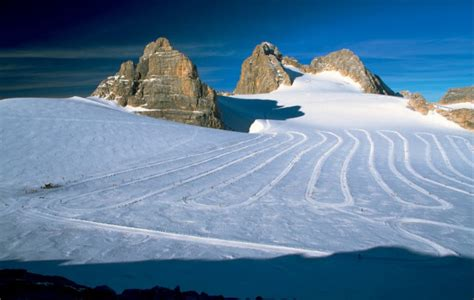 Mont Blanc 171101 alpy a dovolenka ubytovanie a ly蠕ova芻ka v schladming dachstein mstt