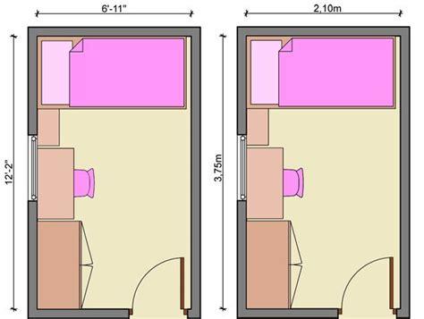 kids bedroom layout design bedroom narrow bedroom