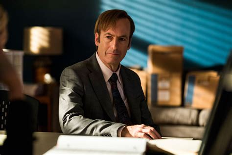 you better call saul tv tonight better call saul returns kevin can wait