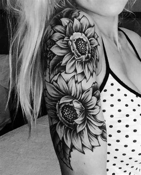 best 25 shoulder tattoo ideas on pinterest mandala