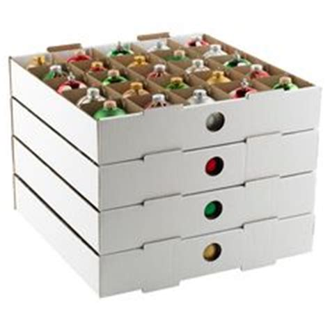 decoration storage 1000 images about seasonal storage solutions on