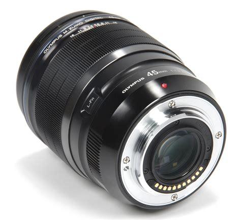 Olympus Lens Ed 45mm F 1 2 Pro olympus m zuiko digital ed 45mm f1 2 pro lens review