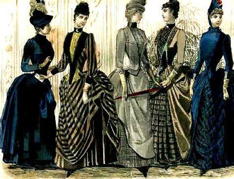 victorian era ls hillary in heels shoe timeline part 2 1600 s 1800 s