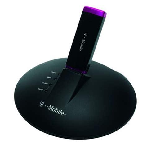 Huawei D100 Wireless Router huawei d100 huawei d100 reviews specs buy huawei d100