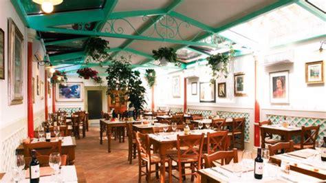 trattoria il giardino firenze trattoria il giardino in florence restaurant reviews