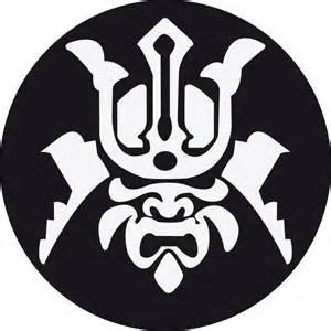 yakuza tattoo meanings samurai mask by xvitux on deviantart