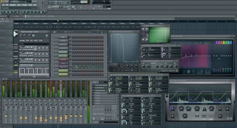 how to make house music fl studio how to make a chill out beat how to make electronic music