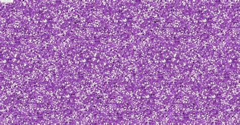 twitter layout purple dotty dot dot design free twitter backgrounds purple