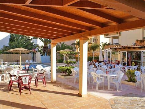 offerte appartamenti ibiza arlanza appartamenti ibiza 2 chiavi playa d en bossa