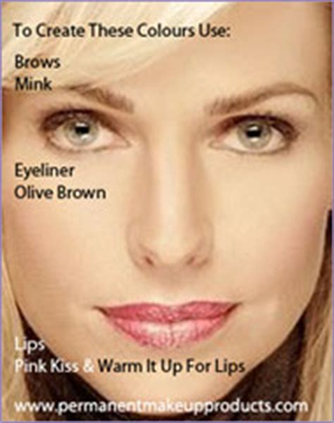 tattoo eyeliner madison wi about permanent makeup madison