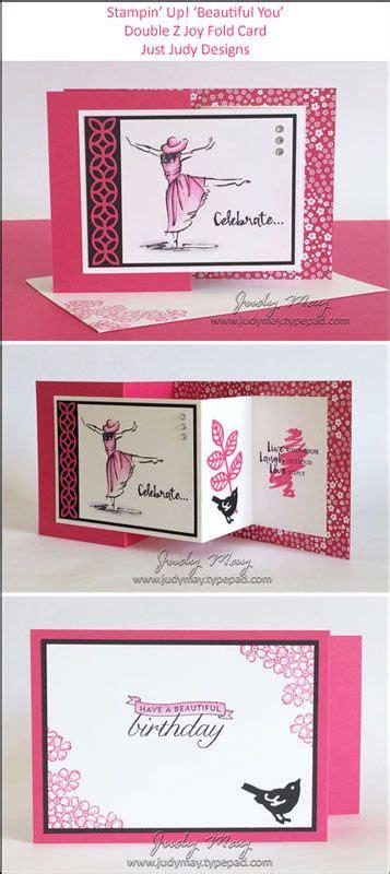 fancy fold cards templates 17 best ideas about fancy fold cards on