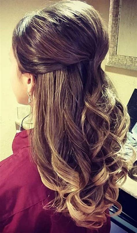 Indian Wedding Hairstyles For Thin Hair by Best 20 Hairstyles Thin Hair Ideas On Thin