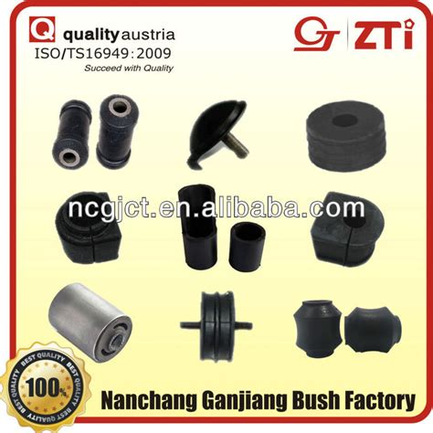 rubber silent block and bushing buy silent block silent
