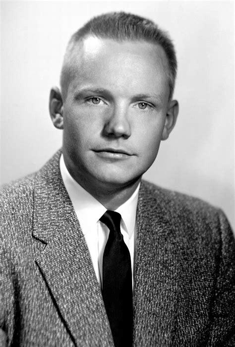 Lettre de Neil Armstrong à Robert Krulwich : « C'est vrai