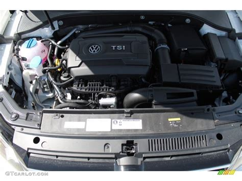 2013 Passat Engine by 2015 Volkswagen Passat Sport Sedan Engine Photos