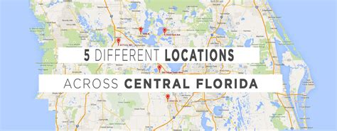 Central Florida Mba Sports Managmeent by Excel Pediatrics Family Care Dr Mohammad Afzal 352