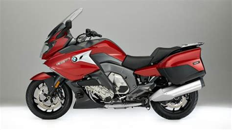 new century bmw motorcycles news and savings from new century bmw motorcycles