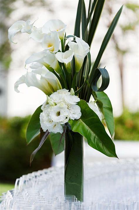 White Flower Arrangements In Vases by 65 Best High End Vase Arrangement Images On