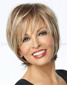 hip hairstyles for a 50 year short hairstyles over 50 layered short haircut trendy