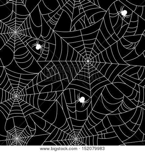 spider web pattern paper cobweb images stock photos illustrations bigstock