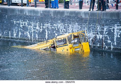 duck tour boat sinks liverpool dukw liverpool stock photos dukw liverpool stock images