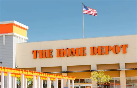 home depot hours of operation home design 2017