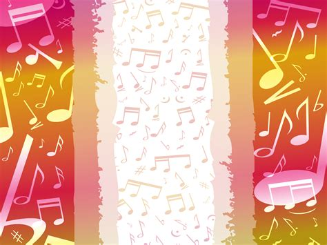 Music Classic Backgrounds Music Templates Free Ppt Backgrounds And Powerpoint Slides Classic Powerpoint Templates