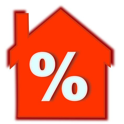 icici housing loan interest rate anuka group blog anuka group blog