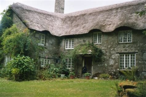 Cottages Moors by Moors Cottage Www Imgkid The Image Kid Has It