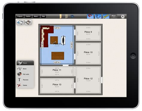 3d home design by livecad for mac home design 3d by livecad ipad histpecvo