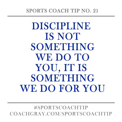 Is Popularity A Bad Thing For Coach by Sports Coaching Quotes Quotesgram