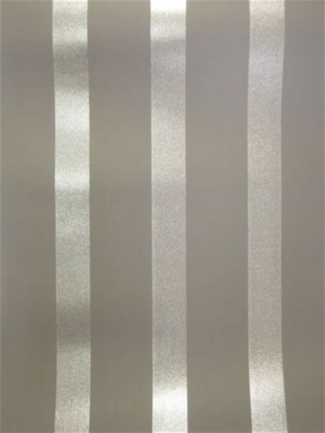 grey wallpaper on ebay stripe striped glitter sparkle charcoal grey gray silver