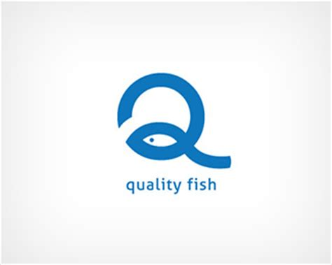 Icon Design Quality | quality fish designed by joannamalik brandcrowd