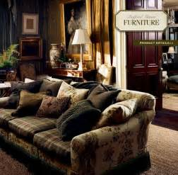 ralph home decorating ideas color outside the lines ralph lauren home collections