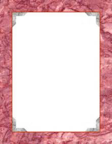 4x6 picture template 4 best images of free printable frame mats free