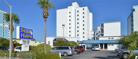 friendly hotels myrtle top 10 kid friendly hotels in myrtle sc houses