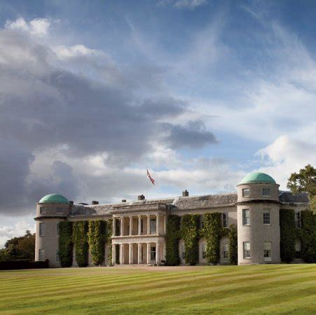 goodwood house goodwood house picture of goodwood house chichester tripadvisor