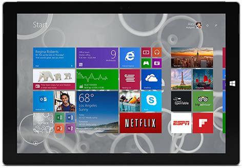 Microsoft Surface Pro 3 128gb Di Indonesia tecnica prezzi microsoft pro 128gb
