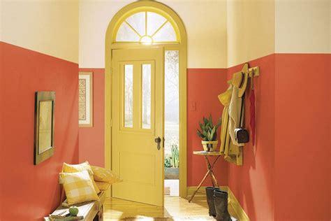 decoracion pintura interiores tipos de pintura decoraci 243 n del hogar