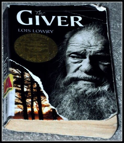 the giver book pictures the giver suz s treats