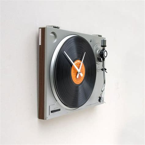 unusual wall clocks 25 cool and unusual clocks bored panda