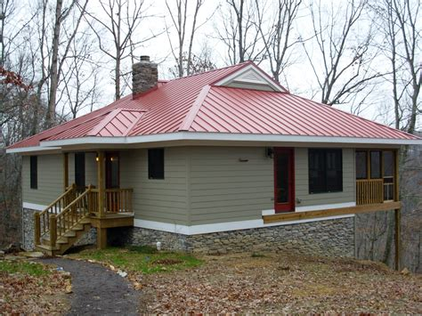small vacation cabin plans small lake cabin small lake home house plans small